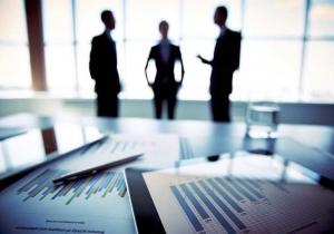 مزایای شرکت با مسئولیت محدود