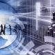 مقایسه شرکت مسولیت محدود و سهامی خاص