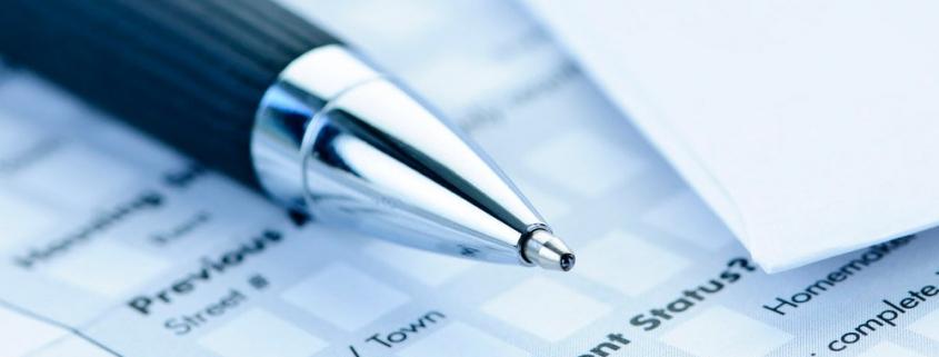 ثبت شرکت با کمترین هزینه