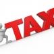 مالیات شرکت سهامی خاص