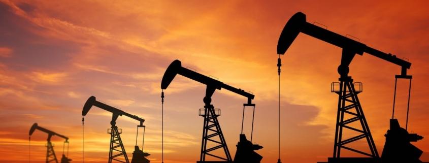 ثبت شرکت نفت و گاز