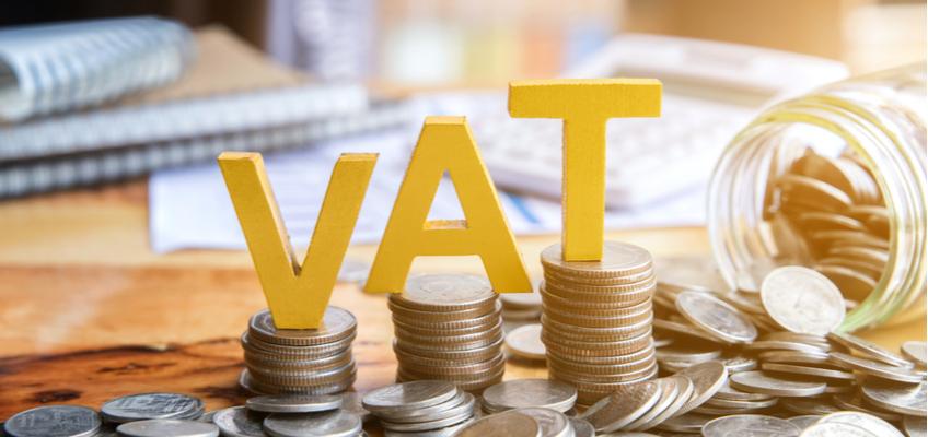 نحوه محاسبه و پرداخت مالیات بر ارزش افزوده