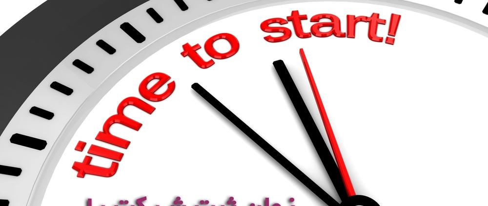 ثبت شرکت در کمترین زمان
