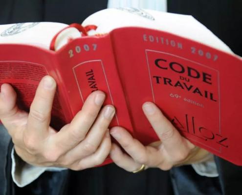 آیا دریافت کد اقتصادی الزامی است ؟