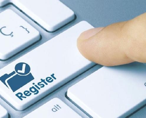 ثبت شرکت کامپیوتری و رایانه ای