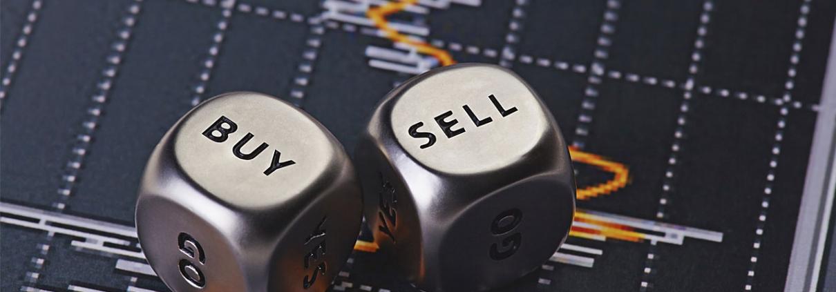 خرید و فروش برند تجاری