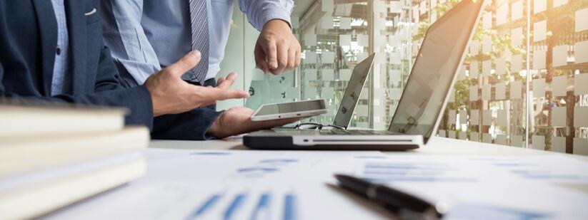 جدیدترین-مراحل-ثبت-شرکت-مسئولیت-محدود